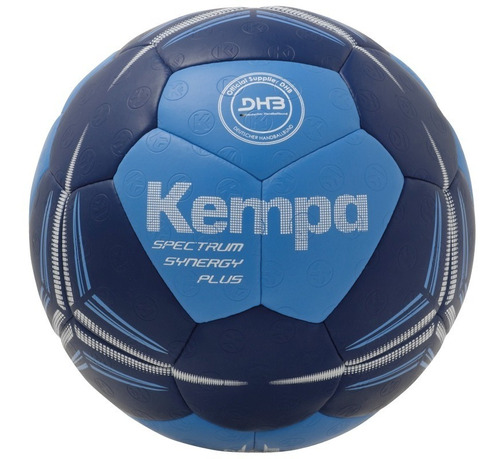 Pelota Handball Kempa - Spectrum Synergy Plus