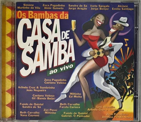 OS BAMBAS 2008 BAIXAR CD
