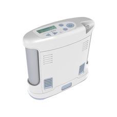 Promoción - Concentrador De Oxígeno Inogen® One G3 Portátil