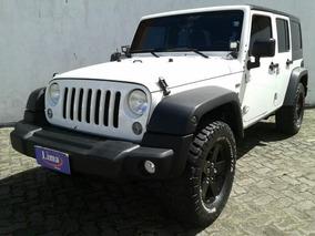 carros usados - jeep wrangler, 4 portas usado 2015 no mercado livre