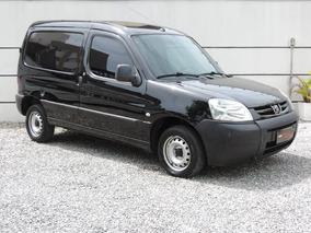 Peugeot Partner Furgao 1.6 3p 2011