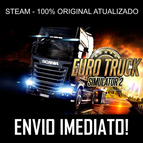 Jogos Pc Steam Offline - Games no Mercado Livre Brasil