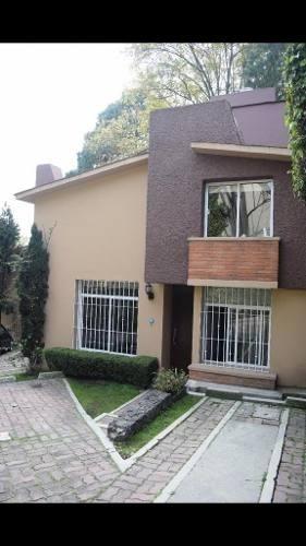 Casa En Condeminio, Sólo 4 Casas
