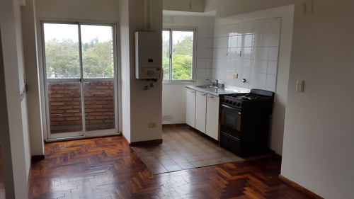 Imagen 1 de 9 de 1 Dorm - Nueva Cordoba - Av Lugones
