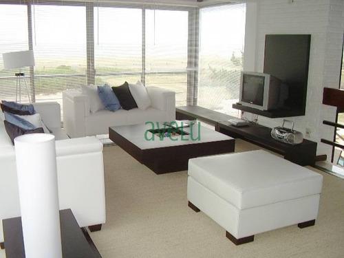 Imagen 1 de 12 de Casa En Las Grutas, 5 Dormitorios *- Ref: 895