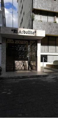 Suite De 2 Dormitorios Cerca Universidad Catolica