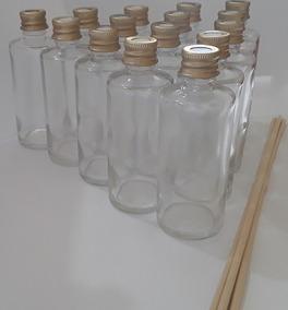Kit Embalagem P/ Aromatizante De Ambientes