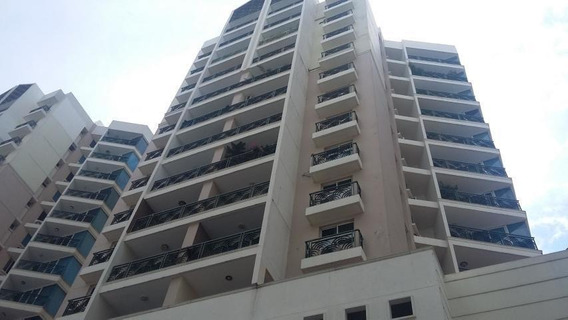 Apartamento Alquiler Edison Park Belview Tower 19-8370hel***