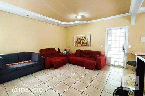 Imagem 1 de 15 de Casa À Venda No Santa Mônica - Código 279962 - 279962