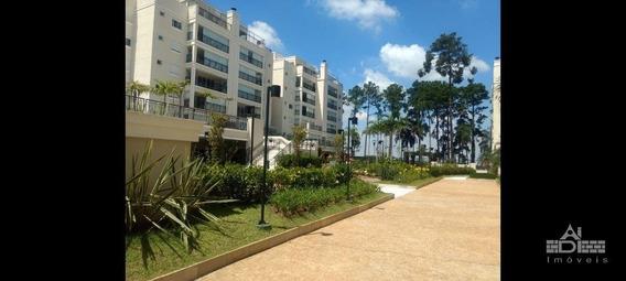 Apartamento - Vila Irmaos Arnoni - Ref: 2003 - V-2003