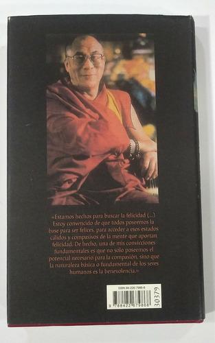 El Arte De La Felicidad Dalai Lama Mercado Libre