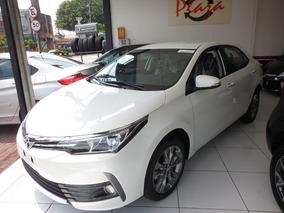 Corolla 2.0 Xei 16v 2019