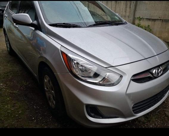 Hyundai 2013 Americana