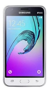 Smartphone Samsung Galaxy J1 Mini Prime Sm-j106h/ds Dual Sim