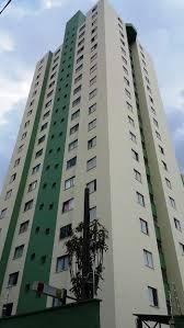 Apartamento Na Rua Da Estação Bras