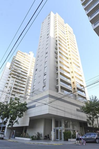 Venta-departamento 2 Dormitorios -amenities- Barrio Martin