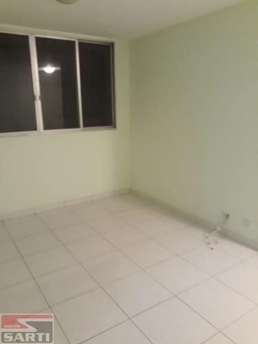 Imagem 1 de 14 de Próximo Ao Metrô Santana -  Reformado  !  - St15050