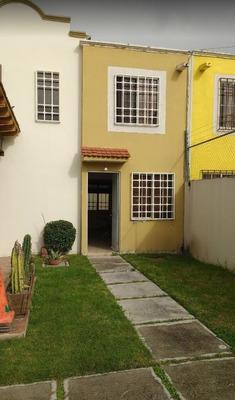 Bonita Casa En Remate Excelente Oportunidad