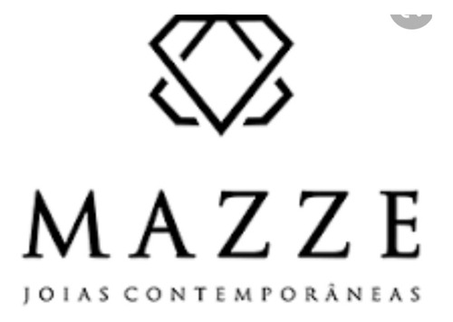 Vendo Franquia De Semi Joias Mazze 100% Digital