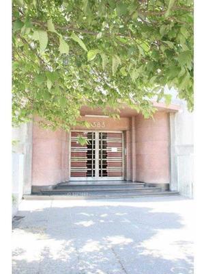 Avenida Santa María 383 - Oficina 17a