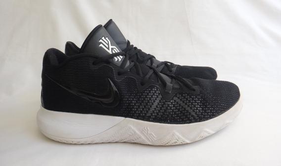 Tênis Nike Kyrie Irving Flytrap Basquete Original - Tam: 42