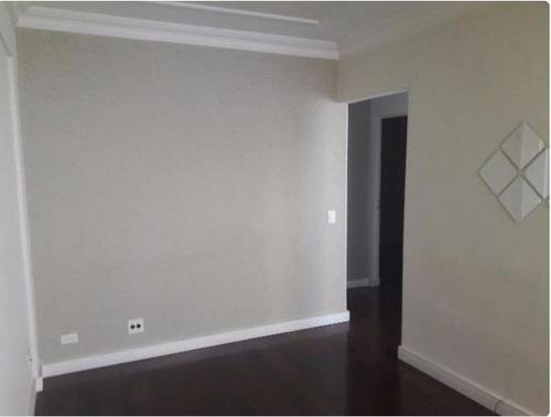 Apartamento À Venda - 2 Quartos - 1 Vaga - Bairro Dos Casa - São Bernardo Do Campo - Sp - 49019
