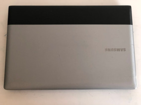 Notebook Samsung Np-rv415l Cod6