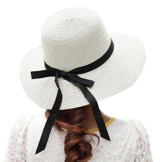2f02839b017a Sombreros Elegantes Para Mujer - Accesorios de Moda en Mercado Libre ...