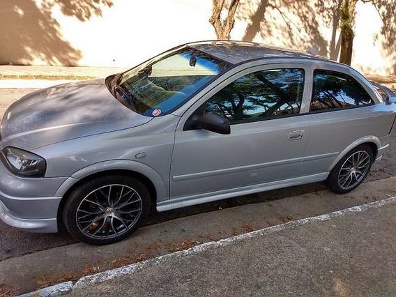 Chevrolet Astra 2.0 Mpfi Sport 8v 2001