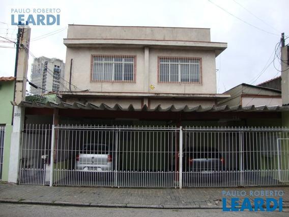 Comercial - Carrão - Sp - 558381