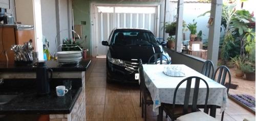 Casa Jardim Pedra Branca   Rosa E Rangel - 2520c