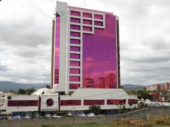 Oficina En Venta En Barquisimeto, Lara