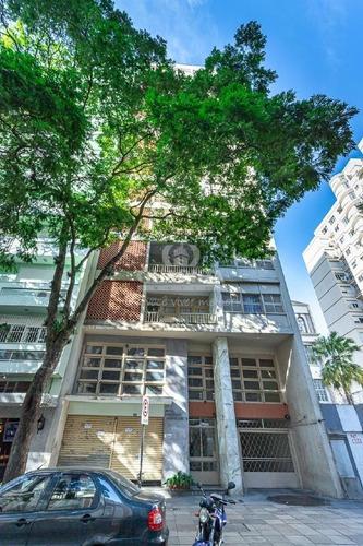 Imagem 1 de 29 de Apartamento Para Aluguel, 3 Quartos, 1 Suíte, Centro Histórico - Porto Alegre/rs - 4419
