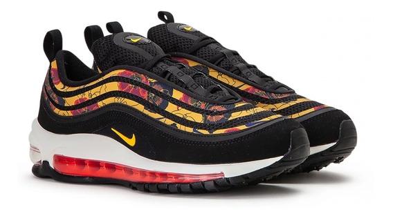 Nike Air Max 97 Se Floral Pack