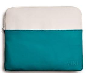Bolsa Para Tablet Colour Block - Original Bmw 80212445665