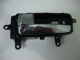 Macaneta Interna T-e Do Nissan Sentra 2012