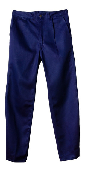 Pantalon De Trabajo Ropa Grafa Camisa/casaca Talles 38 Al 56