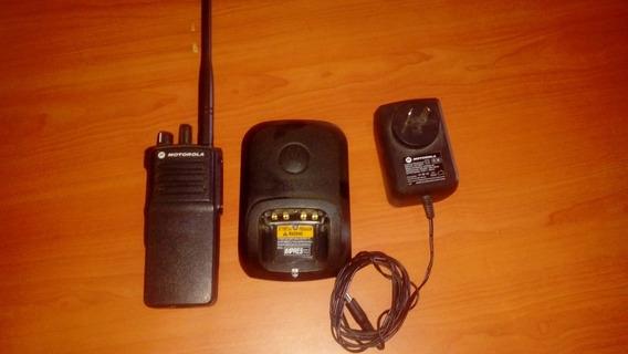 Radio Motorola Dgp 5050e
