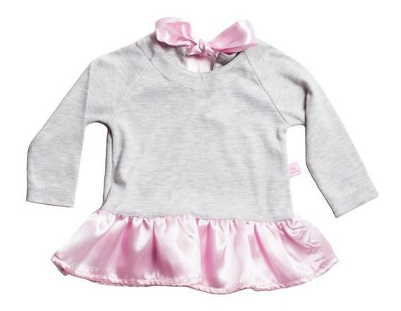 Princess T-shirt Para Niña Bambino