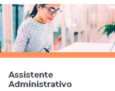 Assistente Administrativo, Logistica, Excel, Dp Pessoal