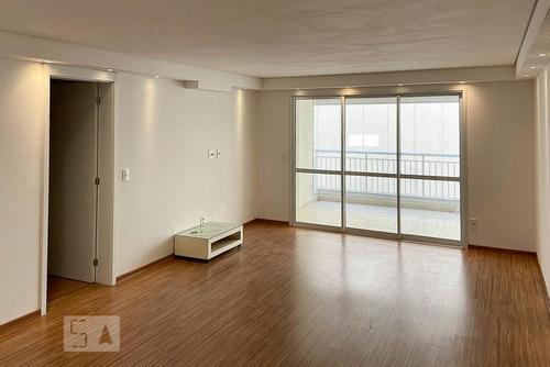 Apartamento À Venda - Mooca, 3 Quartos,  141 - S893081227