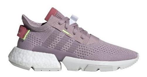 Zapatillas adidas Pod S3.1 Pk Lil De Mujer