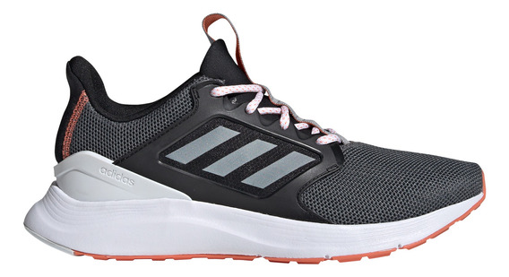 Zapatillas Running adidas Energy Falcon X Mujer