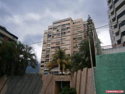 Mq Apartamentos En Venta Caribe-caraballeda