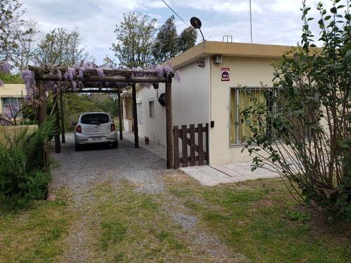 Casa Costa Azul, Bello Horizonte, De 3 Dormitorios