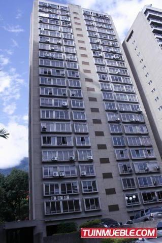 Apartamento Venta Sebucan Mls #19-12553