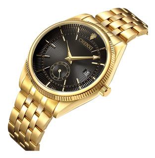 Relojes Hombres Marca De Lujo De Hombres Relojes Deportes Im