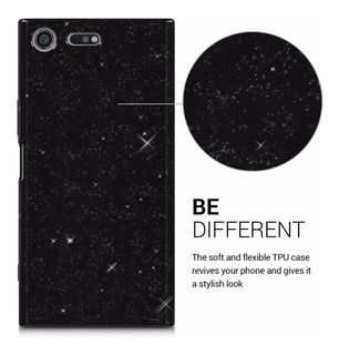 Protector, Case, Funda Para Sony Xperia Xz Premium - Oferta