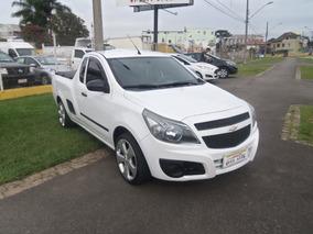 Gm Chevrolet Montana 1.4 Flex