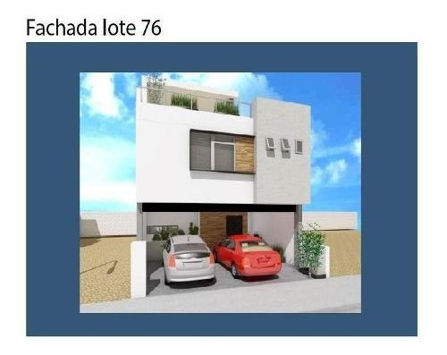 Casa En Condominio En Venta En Bosque De Las Flores, San Luis Potosí, San Luis Potosí